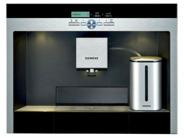 Smart Home Coffee Maker : Top 8 Smart Devices For The Kitchen Of The Future