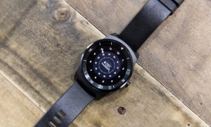 lg g watch r review wt vox wearables