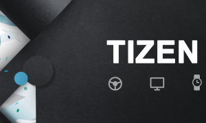 tizen os wearables background wt vox