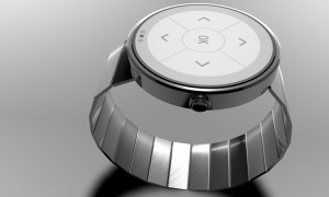 htc smartwatch codenamed petra to be released in q1 2015