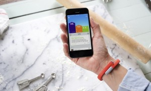 google is considering a strategic investment in wearables by acquiring jawbone