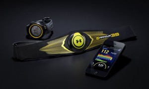 under armour wearables