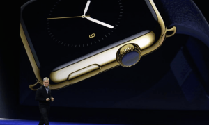01-apple watch price