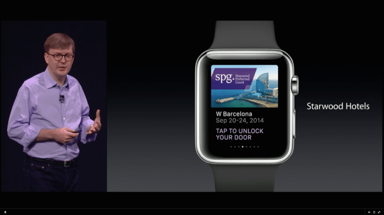 02-apple watch environment