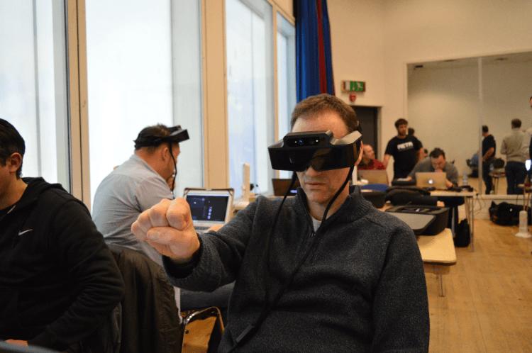 03-meta augmented reality