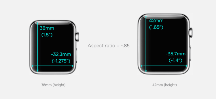 05-apple watch size