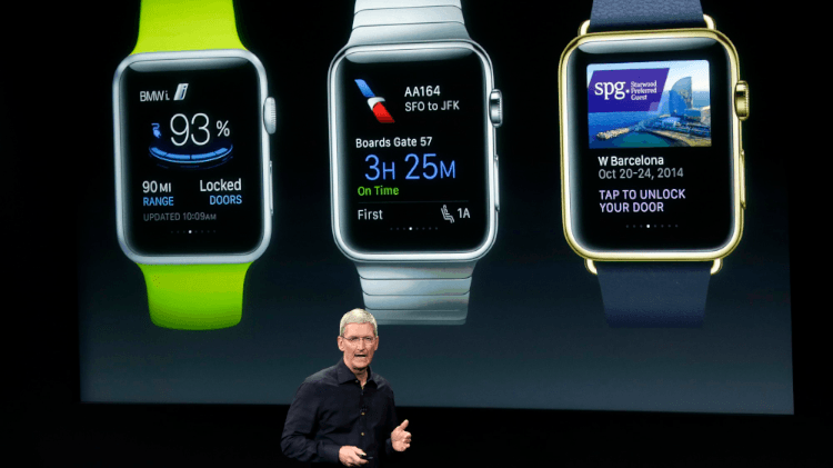 06-apple watch apps