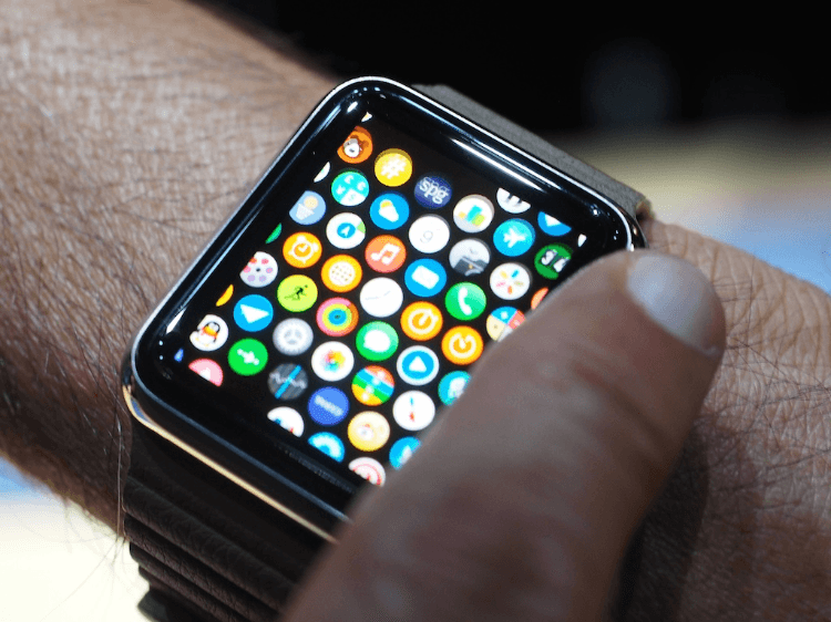 08-apple watch screen