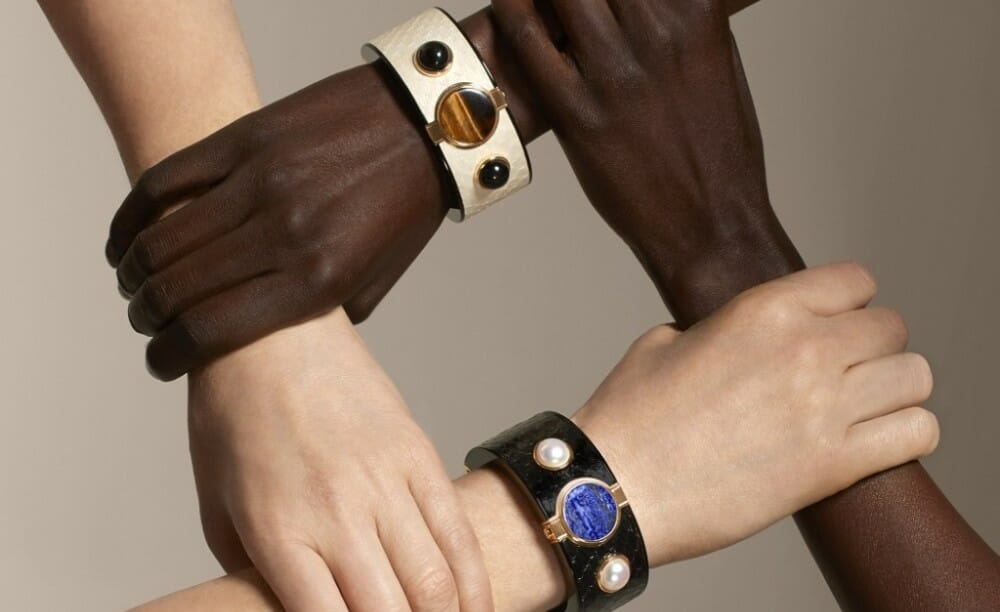 6 Smart Jewellery For The Perfect Fusion Of Fashion And Tech