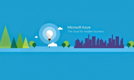 Microsoft Launches Azure IoT Suite To Collect Data From Smart Devices