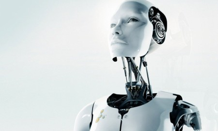 Top 10 Humanoid Robots Designed To Match Human Capabilities And Emotions