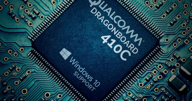 qualcomm-windows-10-dragon