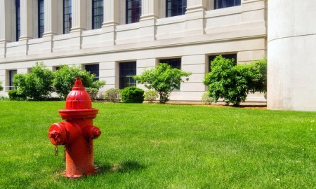 Sigfox Is Bringing The Internet of Things To Fire Hydrants