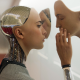 emerging tech humanoids smarter than humans