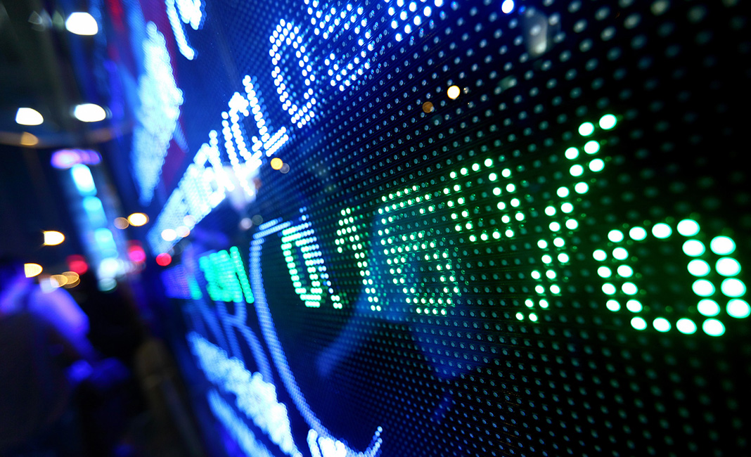 emerging tech tech stocks 2016 wt vox