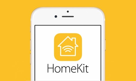 Apple HomeKit - Apple's Answer To Set Up And Manage A Smart Home