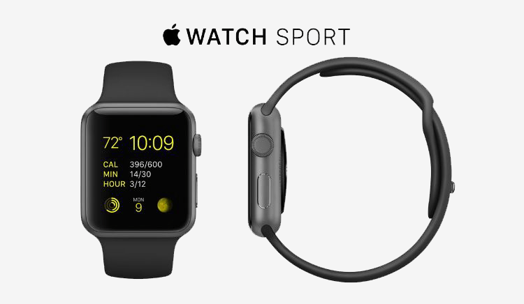 applewatchsport2