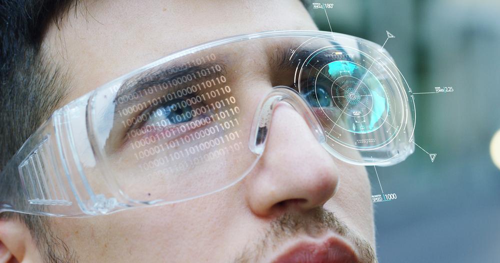 Wearable Tech Education