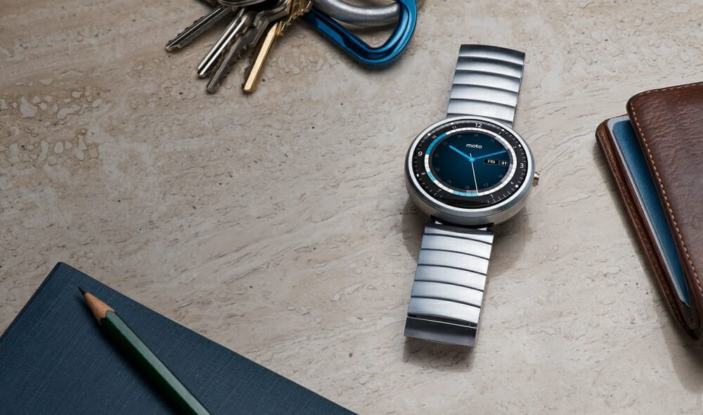 Android Wear The Complete Guide: Part II – The Best Android Wear Faces