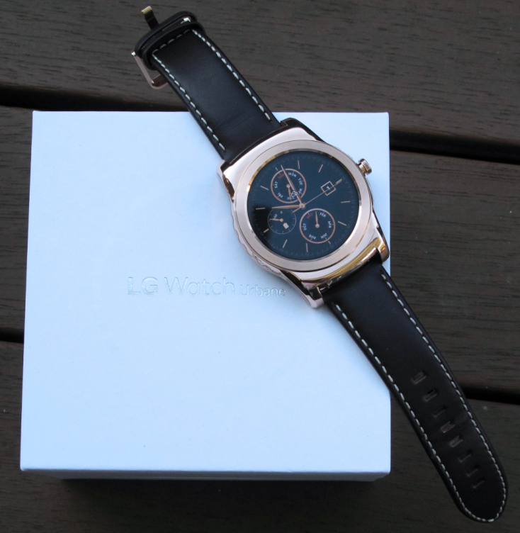 lg-g-watch-design