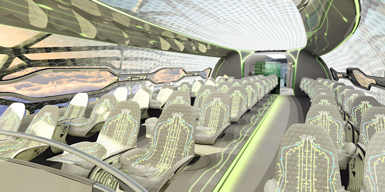 Airbus-2050-inside-view