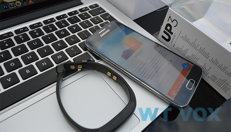 Jawbone-UP3-Review---design-and-specs