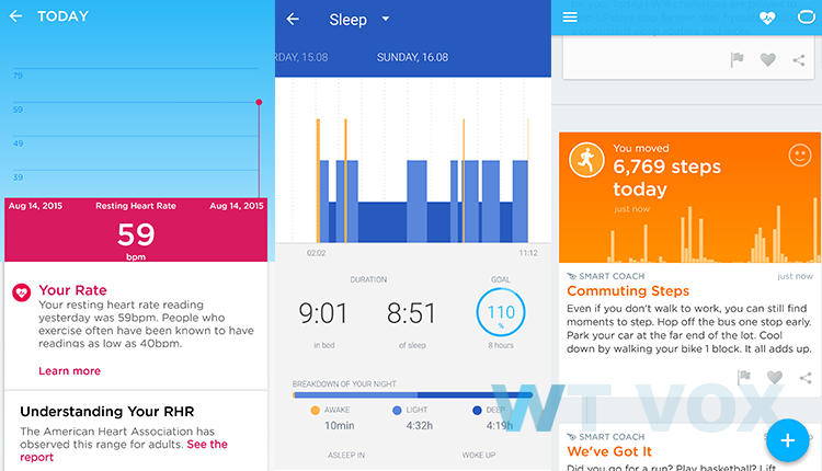 Jawbone-UP3-Review-performance-and-features-app