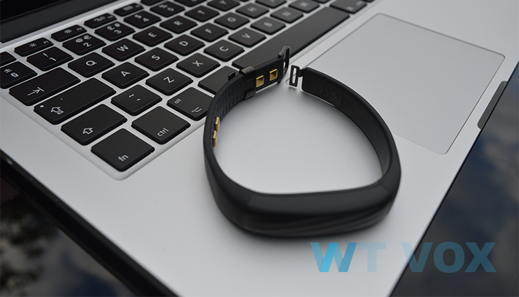 Jawbone-UP3-Review-performance-and-specs