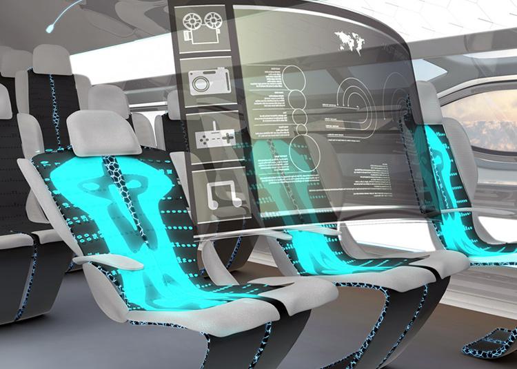 airbus-2050-passenger-seats-wtvox