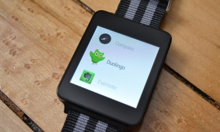 Android Wear The Complete Guide: Part VI – Manage And Install Android Wear Apps