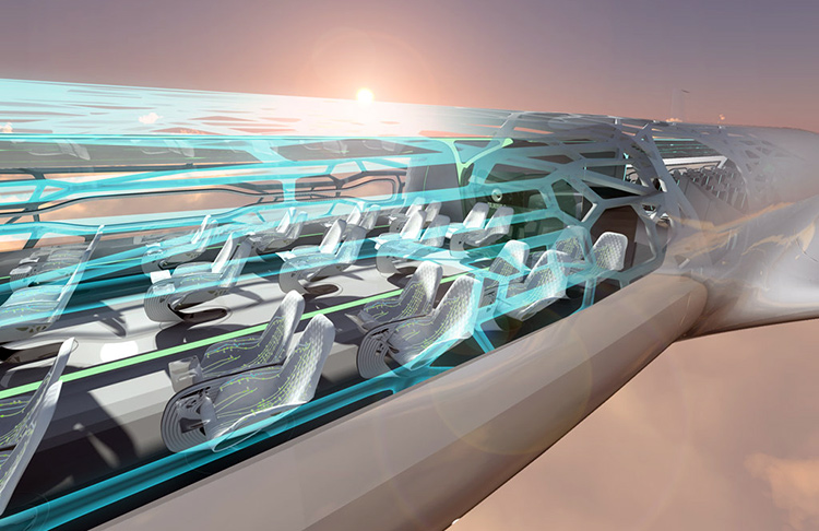 open-view-airbus-plane-of-the-future