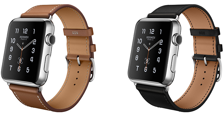 Apple-Hermes-New-Watch-Single-Loop-Bracelet,-wtvox.com
