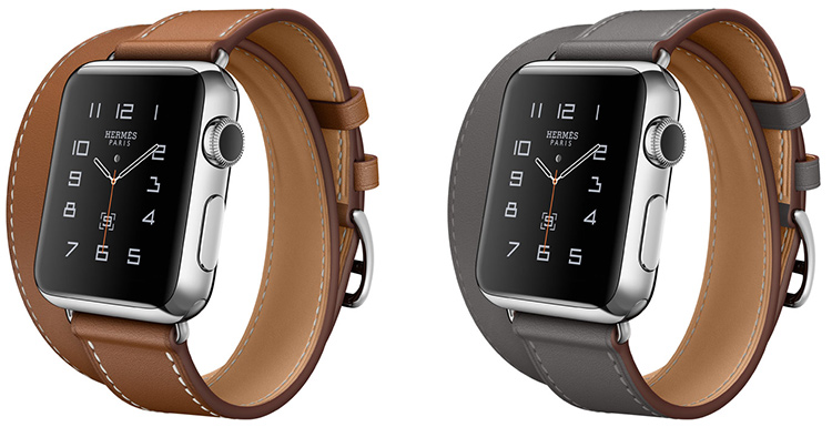 Apple-Hermes-Watch-Double-Brown-2015