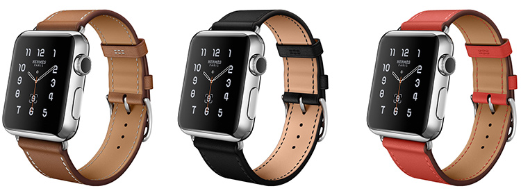 Apple-Hermes-Watch-Single-Loop-for-women
