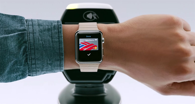 Apple-Pay-with-Apple-Watch