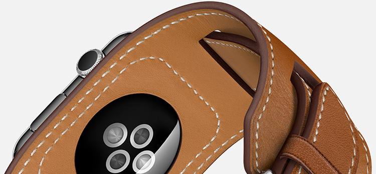 Apple-Watch-Hermes-the-cuff-open-back-sensors