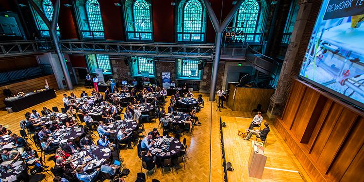 Deep-Learning-Summit-London-2015-WTVOX