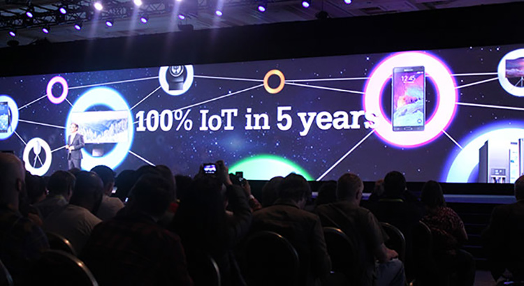 Samsung-IoT-2015-2020-wtvox.com