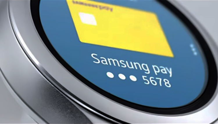 Samsung-Pay-live-on-Samsung-Gear-S2