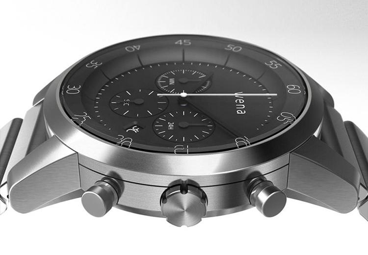 Wena-Wrist-watch2015