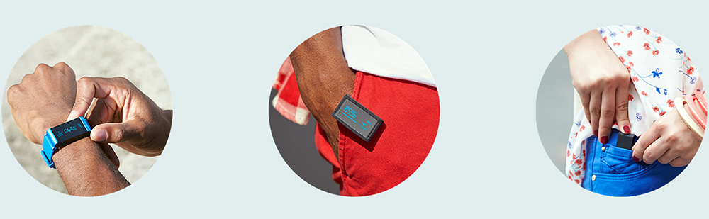 Withings-Pulse-OX