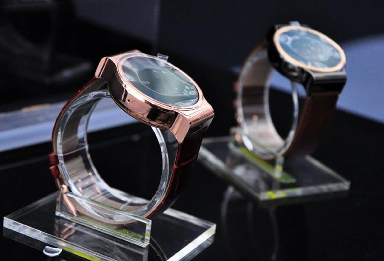 axon-smartwatch-wtvox