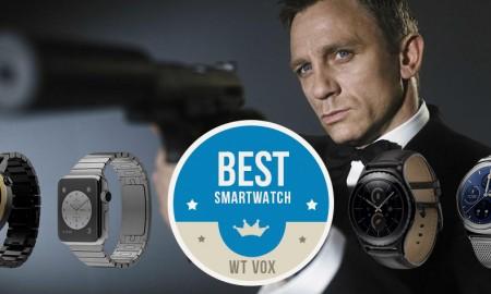 best-smartwatch-2015-wt-vox-top10
