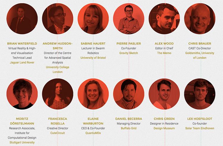 emerging-tech-experts-at-rework-summit-london-2015