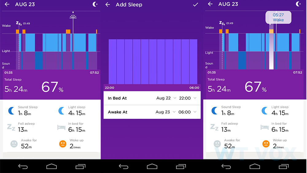 jawbone-up2-review-wt-vox-performance-and-feature-app1