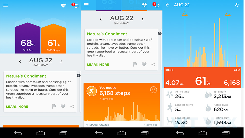 jawbone-up2-review-wt-vox-performance-and-feature-app3
