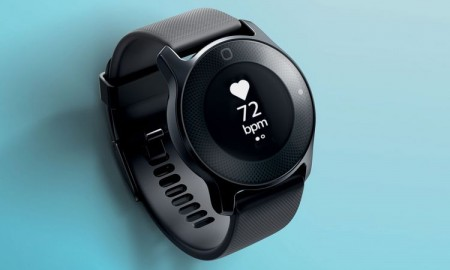 philips health watch wt vox ifa 2015