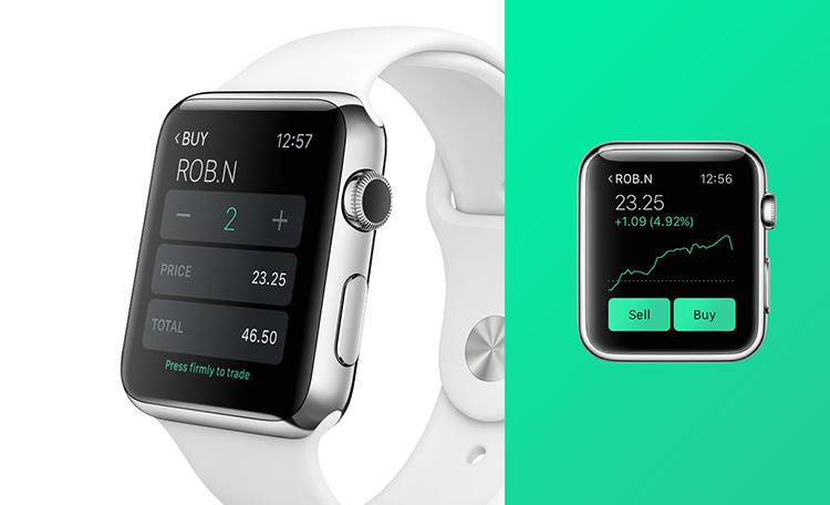 robinhood-for-apple-watch
