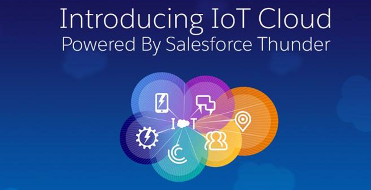 salesforce-iot_thinder-2016