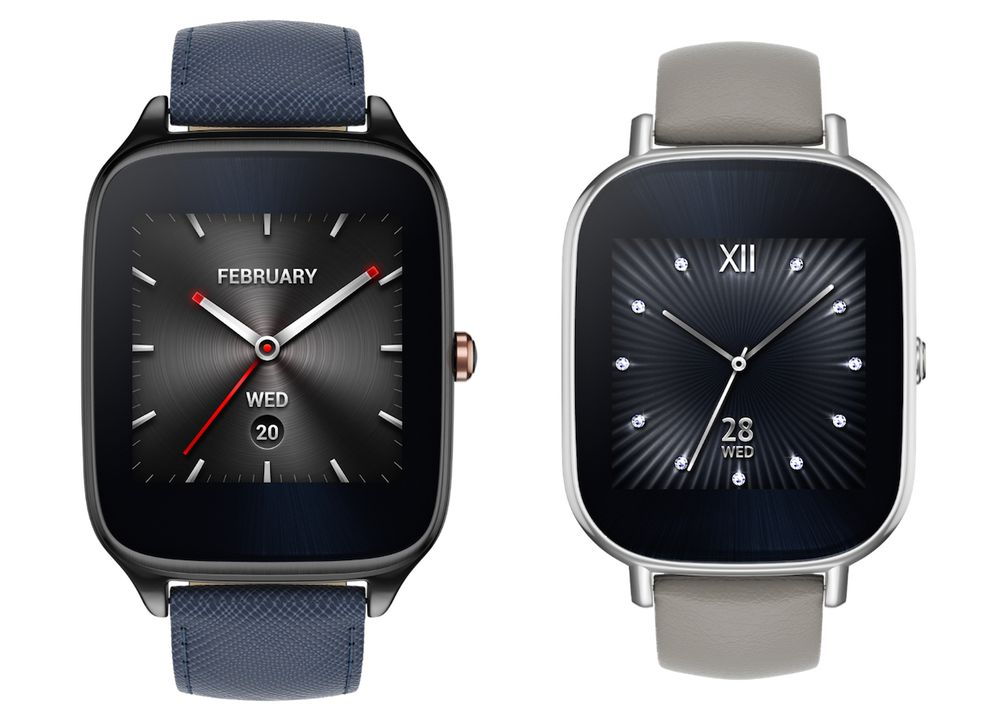 ASUS-ZenWatch-2_1.63-and-1.45inch_wtvox.com